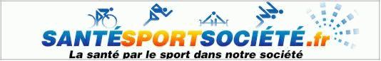 Santé Sport Société